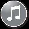 picto l'univers Musique-Sono