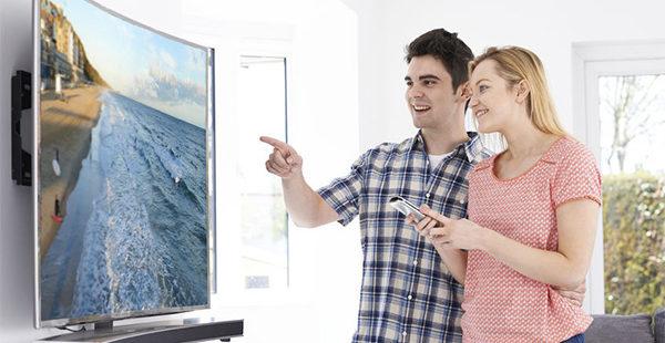 Bien choisir sa t l vision happycash - Bien choisir sa television ...