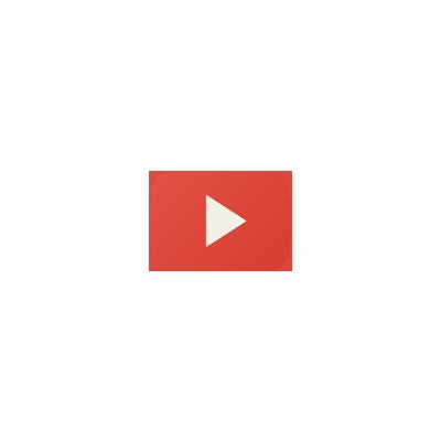 Voir la vidéo YouTube