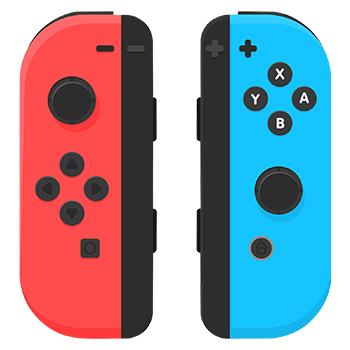 consoles jeux video  accessoires vous attendent en magasin