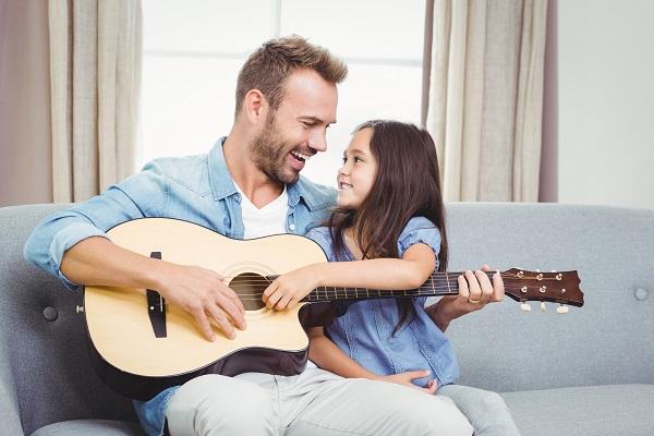 produits musicaux et sono vendre ou louer dans nos magasins. Black Bedroom Furniture Sets. Home Design Ideas