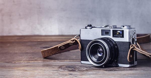 vendre-appareil-photo