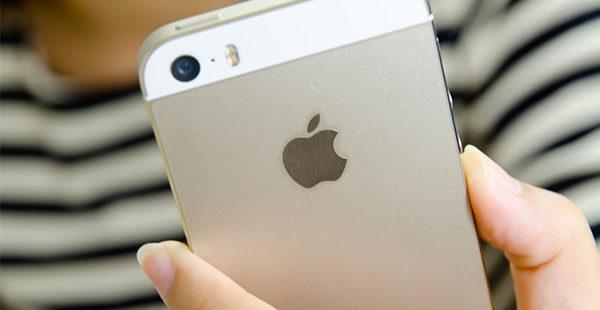 Vendre son iPhone rapidement et facilement chez Happy Cash.