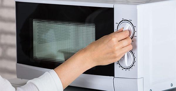 comment bien choisir son micro-onde