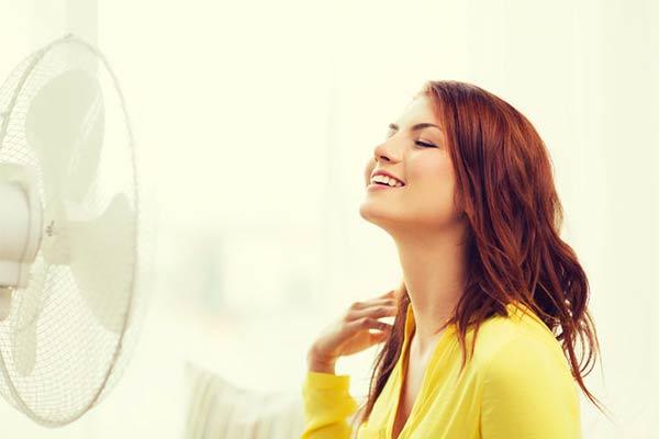 Guide d'achat pour choisir au mieux son ventilateur.